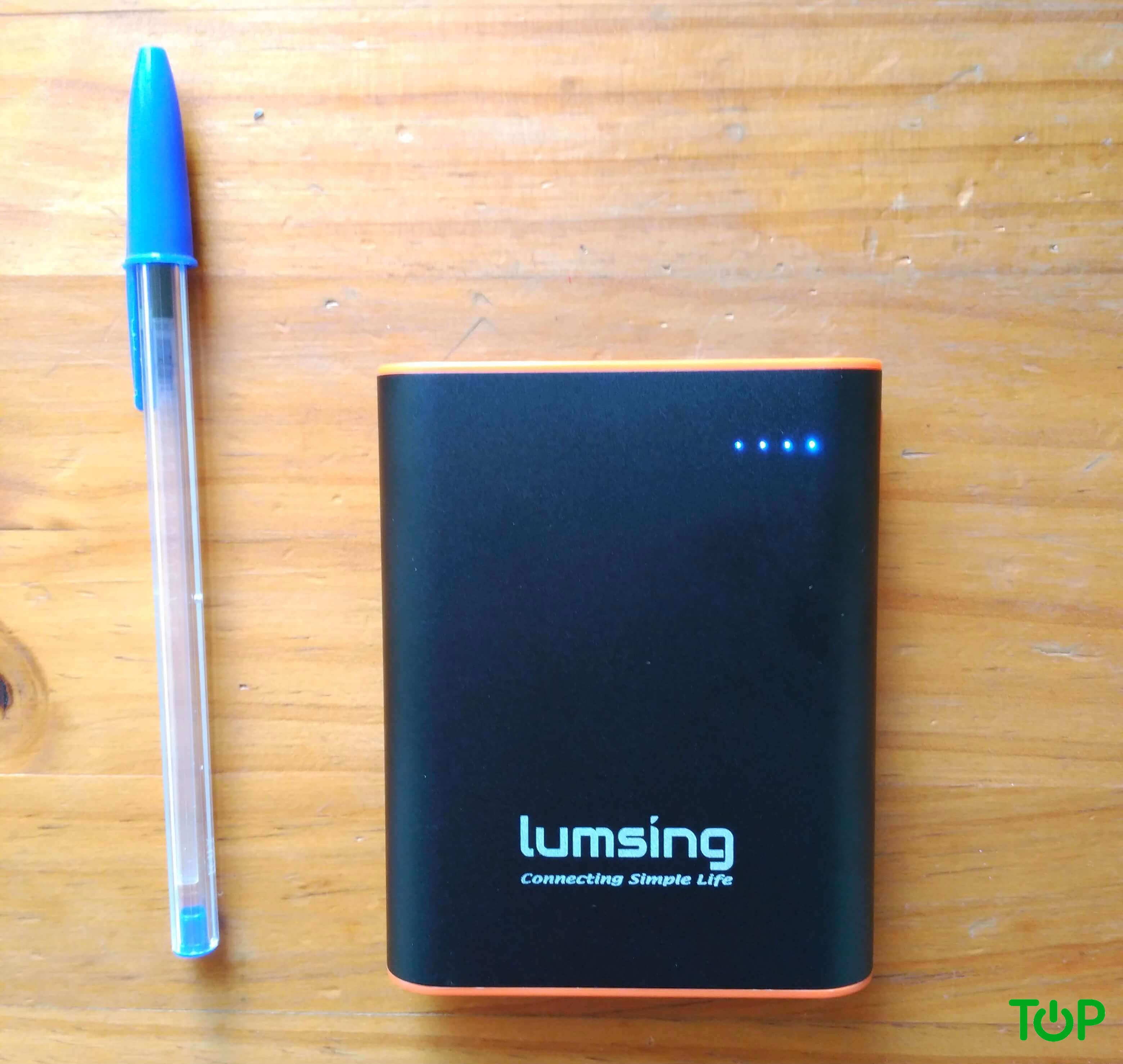 review-power-bank-lumsing-5